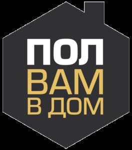 polvamvdom_logo